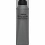 Тонер Canon FC/PC (150 гр.)