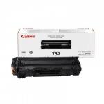 ВОССТАНОВЛЕНИЕ КАРТРИДЖА Canon 737A, ПРИНТЕР Canon MF211, 217W, 226Dn