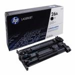 ЗАПРАВКА КАРТРИДЖА HP LJ  СF226А, ПРИНТЕР HP LJ Pro M402, HP LJ Pro M426Аfdn